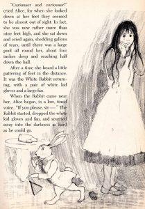 1969_Rosemary_Honeybourne_0