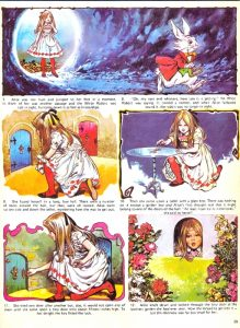 1973_Jesus_Blasco_91