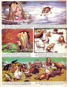 1973_Jesus_Blasco_95