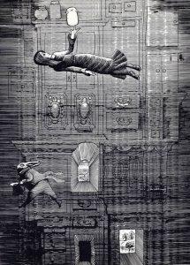 1974_Геннадий Калиновский wonderland_104