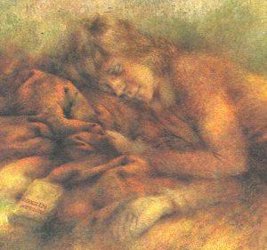1988_Геннадий Калиновский_08