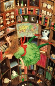 1988_Anthony Browne_02