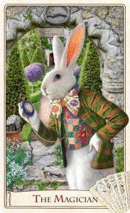 Alice_Tarot_Cards_Wonderland_02