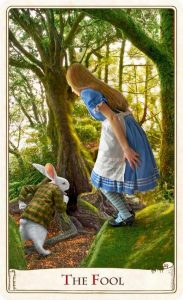Alice_Tarot_Cards_Wonderland_03