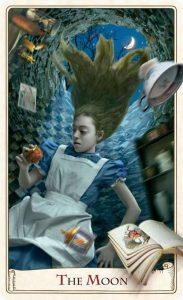 Alice_Tarot_Cards_Wonderland_04