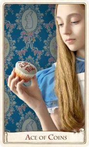 Alice_Tarot_Cards_Wonderland_05