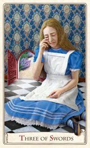 Alice_Tarot_Cards_Wonderland_06