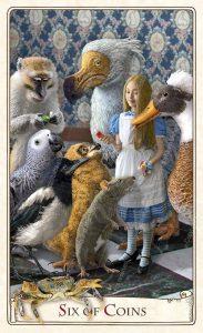 Alice_Tarot_Cards_Wonderland_07