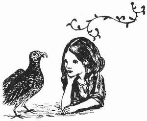 1864 - Lewis Carroll Alice underground_037