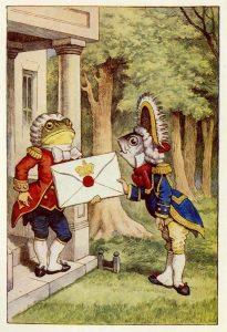 1865 - John Tenniel wonderwond color_30