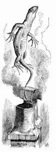 1865_John Tenniel wonderwond_58a
