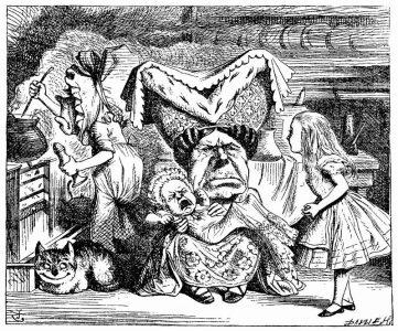 1865_John Tenniel wonderwond_67a