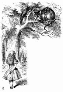 1865_John Tenniel wonderwond_69a