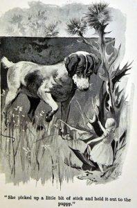1893 - L J Bridgeman_1893