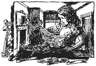 1893 - L J Bridgeman_1904