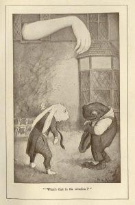 1901 - Peter Newell_wonderland_11