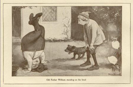 1901 - Peter Newell_wonderland_16