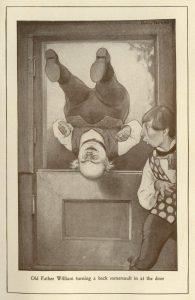 1901 - Peter Newell_wonderland_18