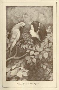 1901 - Peter Newell_wonderland_19