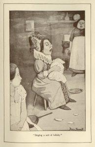 1901 - Peter Newell_wonderland_21