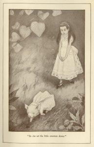 1901 - Peter Newell_wonderland_22