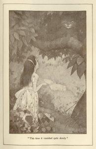 1901 - Peter Newell_wonderland_23