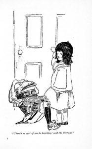 1902 - Fanny Y Cory_35