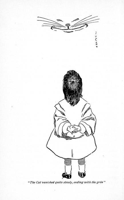 1902 - Fanny Y Cory_38