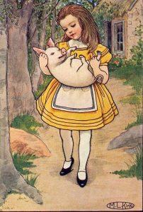 1904_Maria_Kirk_z_1909