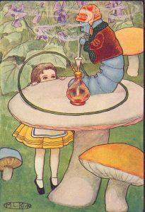 1904_Maria_Kirk_z_1913