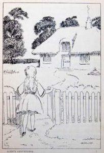 1906_G_W_Irwin_03