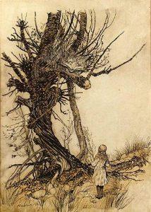 1907 - Arthur Rackham_19