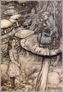 1907 - Arthur Rackham_h_02