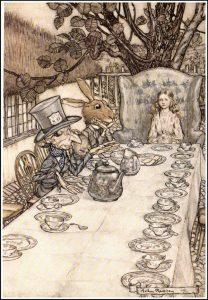 1907 - Arthur Rackham_h_04