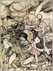 1907 - Arthur Rackham_h_12