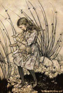 1907 - Arthur Rackham_h_17