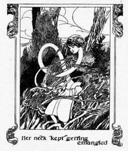 1907 - Charles Robinson_28