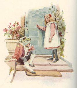 1907_Alice_Ross_03