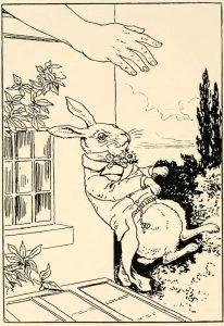 1907_Brinsley_Le_Fanu_i_04