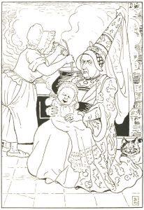 1907_Brinsley_Le_Fanu_i_05