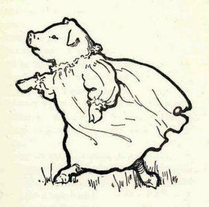 1908 - Bessie Pease Gutmann_0_02