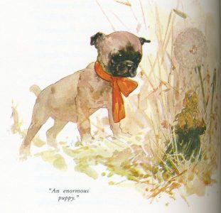 1908 - Harry Rountree_0_07