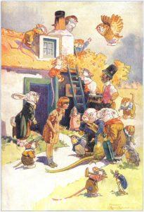 1908 - Harry Rountree_39