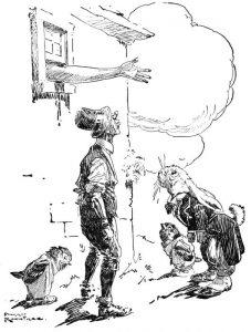 1908 - Harry Rountree_47