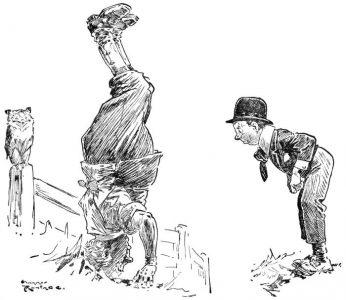 1908 - Harry Rountree_48