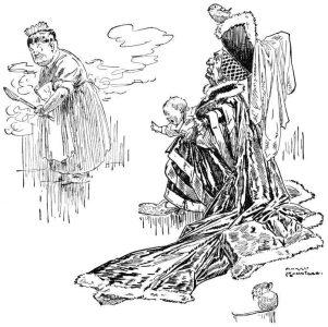 1908 - Harry Rountree_50