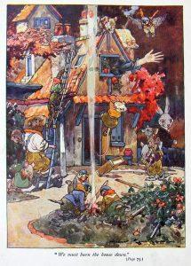 1908_Harry_Rountree_img_016