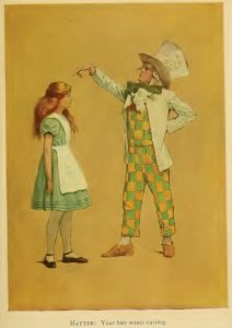 1915 - Gerstenberg, Alice_07