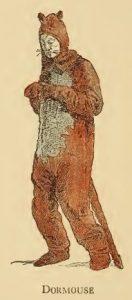 1915 - Gerstenberg, Alice_08