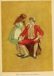 1915 - Gerstenberg, Alice_10